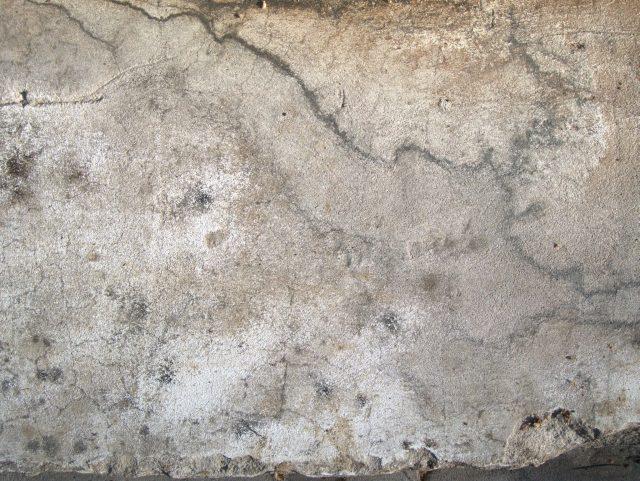 Работы по созданию лестниц из бетона